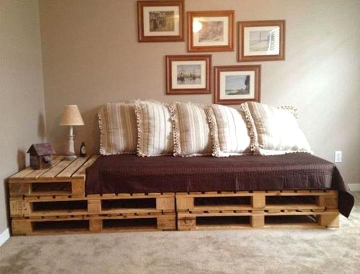 toppallet-sofa-bed-designs-sofa-of-pallets