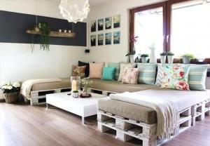 topu-shape-pallet-sofa-with-foam-cushions-designs-sofa-of-pallets