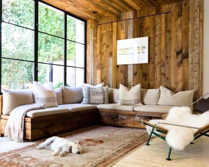 topvintage-inspired-wooden-pallet-corner-sofa-with-white-cushions-and-pillows-designs-sofa-of-pallets