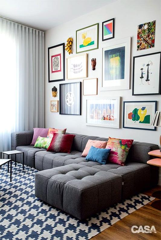 ef-Home-decorations-and-accessories-ideas
