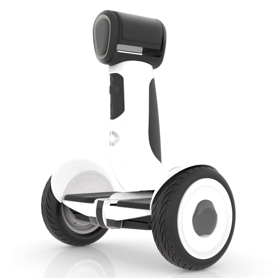 16-Your personal alive Segway-segway-transporter