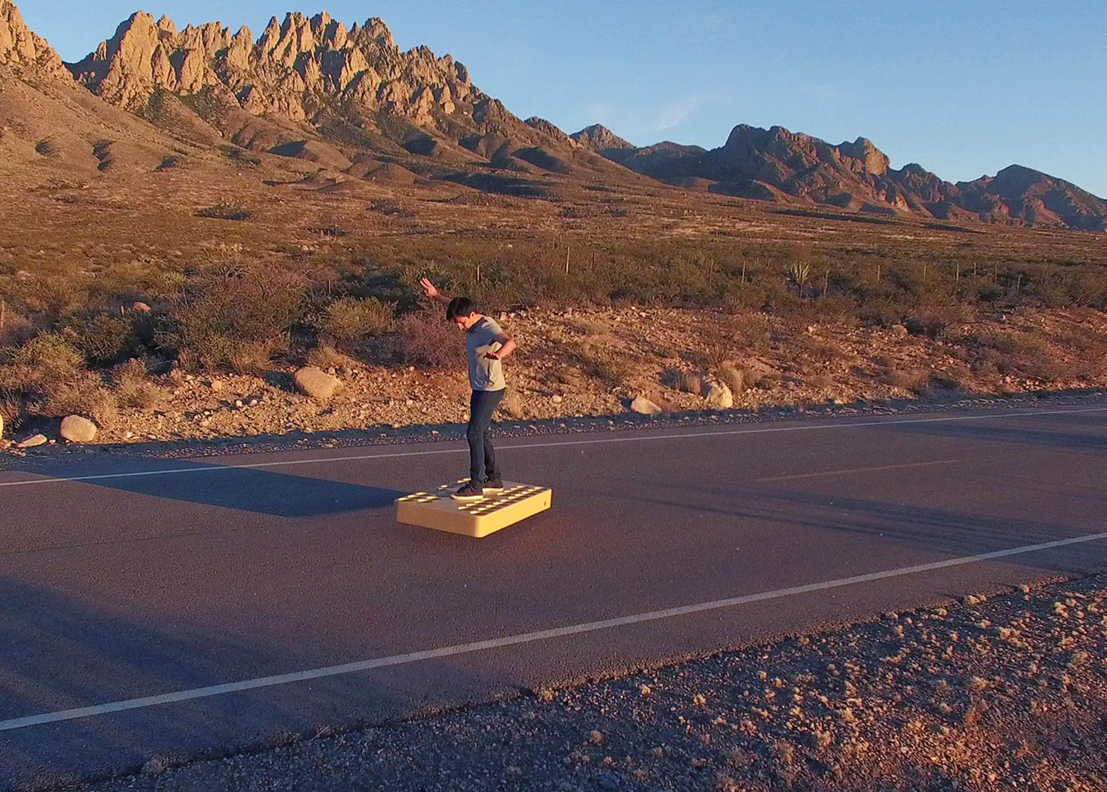 2-hoverboard-new hover board -buy a hover board-hover board replica-working hover board