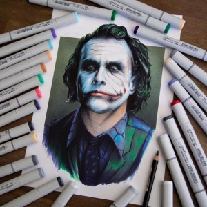 2354-Illustration-design-inspiration-design-markers