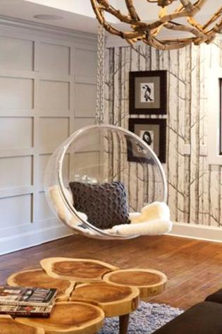 Best Home Decor Ideas Sky Rye Design