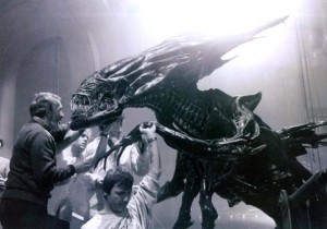 L8T8D-600-alien-behind-the-scenes-photos-behind-the-scene-movie