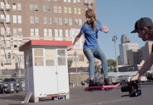 hoverboard-new hover board -buy a hover board-hover board replica-working hover board