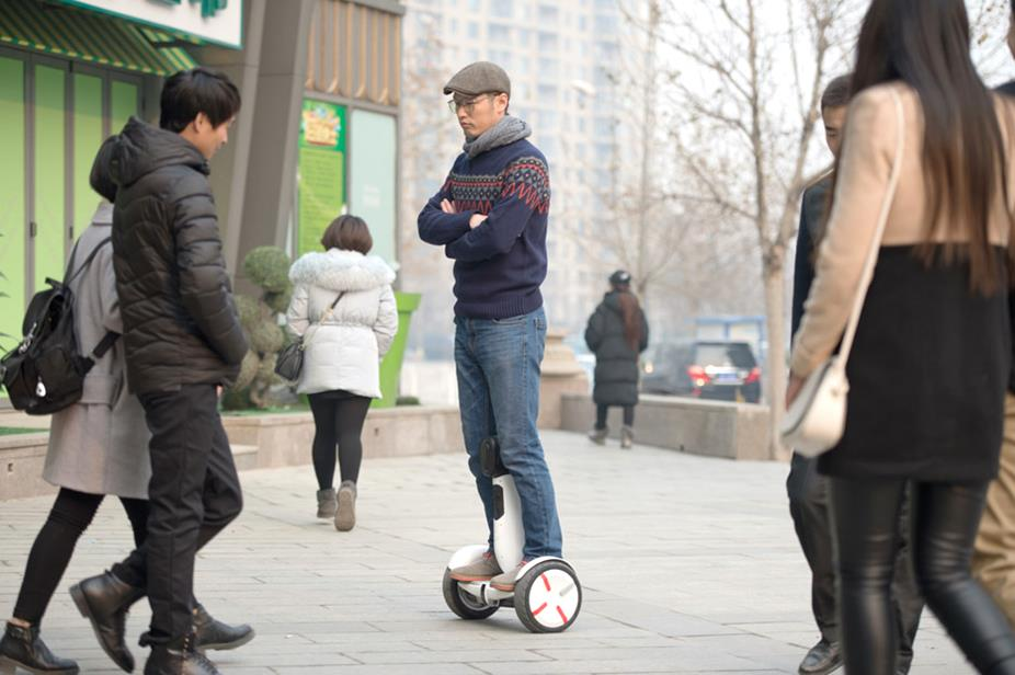 _7-Your personal alive Segway-segway-transporter