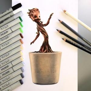 7_n-Illustration-design-inspiration-design-markers