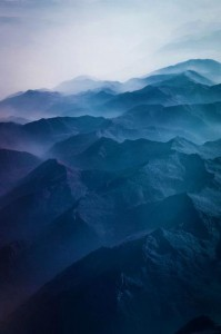 Aerial view of the Alps-photography-photos-photo-archive-archival-photos_photographic-pictures