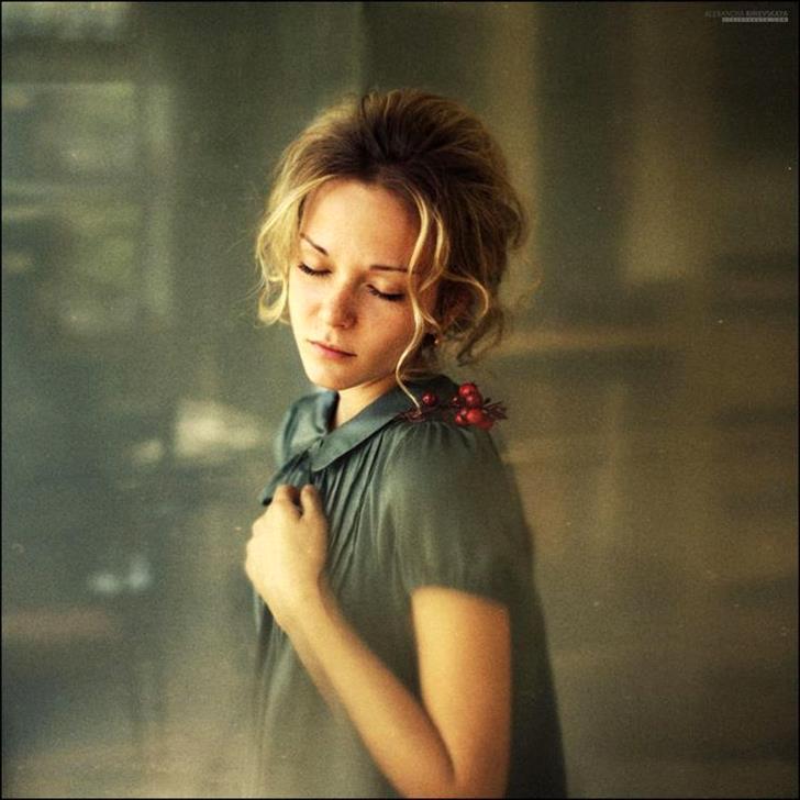 Aleksandra Kirievskaya-photography-photos-photo-archive-archival-photos_photographic-pictures