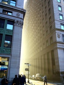 Downtown Manhattan, NYC-photography-photos-photo-archive-archival-photos_photographic-pictures