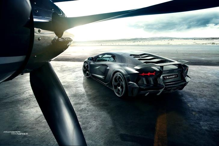 Mansory Carbonado by Philipp Rupprecht-photography-photos-photo-archive-archival-photos_photographic-pictures