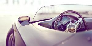 Porsche 550 by Additive Studios-photography-photos-photo-archive-archival-photos_photographic-pictures