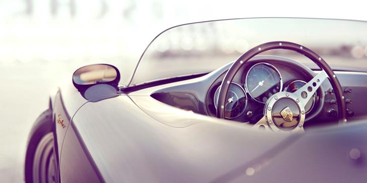 Porsche 550 by Additive Studios-photography-photos-photo-archive-archival-photos_photographic-pictures