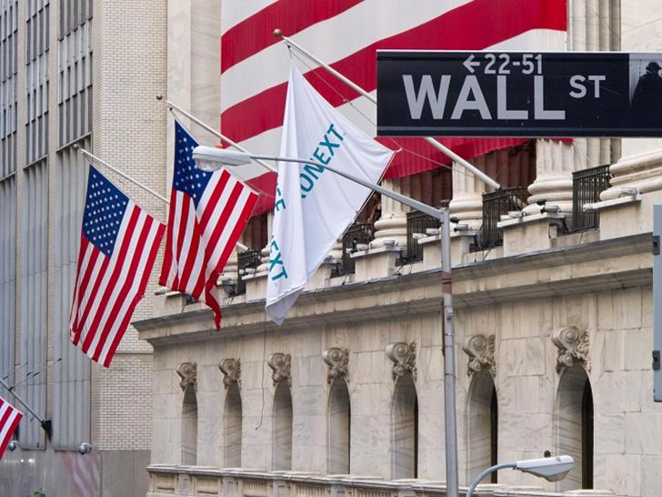 Wall_Street_-_New_York-magnificent-streets -most-visited-cityes