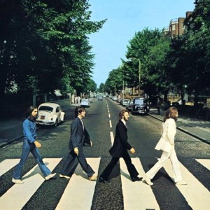 abbey-road-magnificent-streets -most-visited-cityes