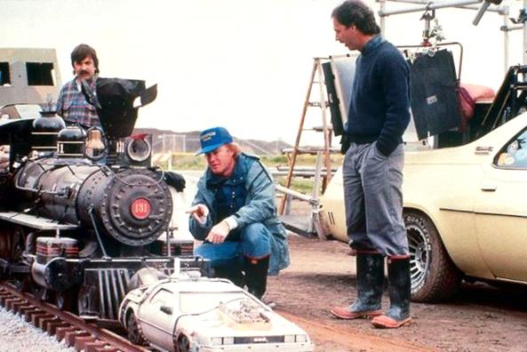 backtothefuture-behind-the-scenes-photos-behind-the-scene-movie