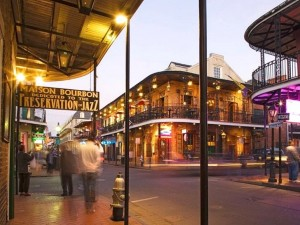 bourbon-street-new-orleans-magnificent-streets -most-visited-cityes