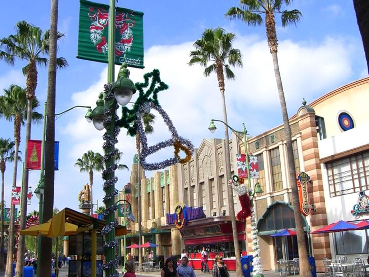 hollywood-boulevard-los-angeles-california-magnificent-streets -most-visited-cityes