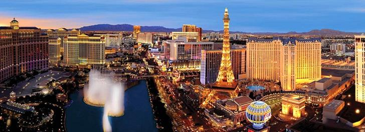 las-vegas-strip-magnificent-streets -most-visited-cityes