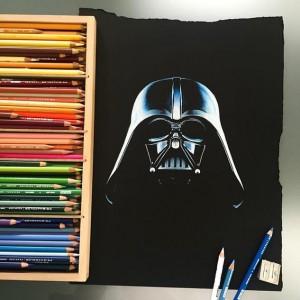 n-Illustration-design-inspiration-design-markers