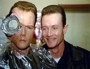 terminator-behind-the-scenes-photos-behind-the-scene-movie