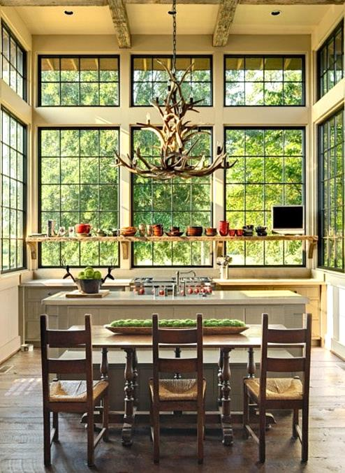 windows-Home-decorations-and-accessories-ideas