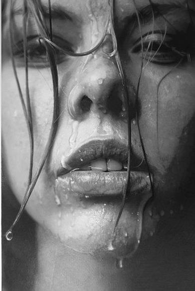 004-Hyper-Realistic-Pencil-Drawings-art-Paul Cadden