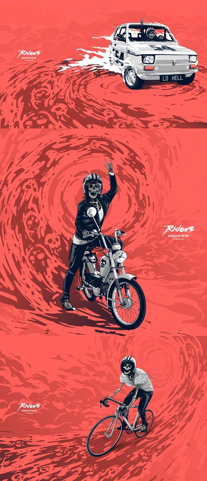 e54cf-Stunning-illustrations-design-top-artists