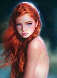b0163-Stunning-illustrations-design-top-artists