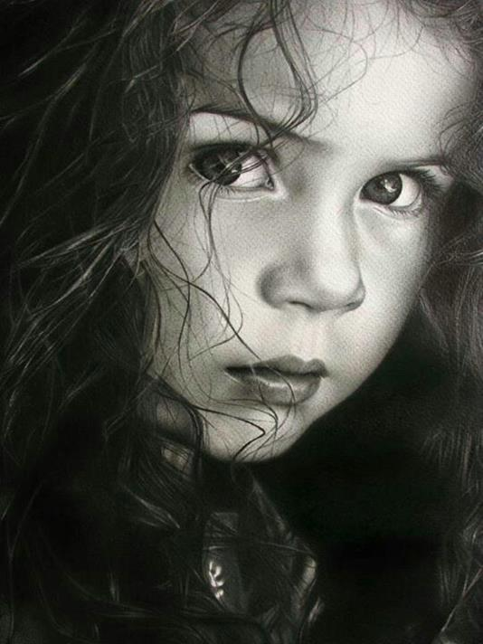 7e-Hyper-Realistic-Pencil-Drawings-art-draw