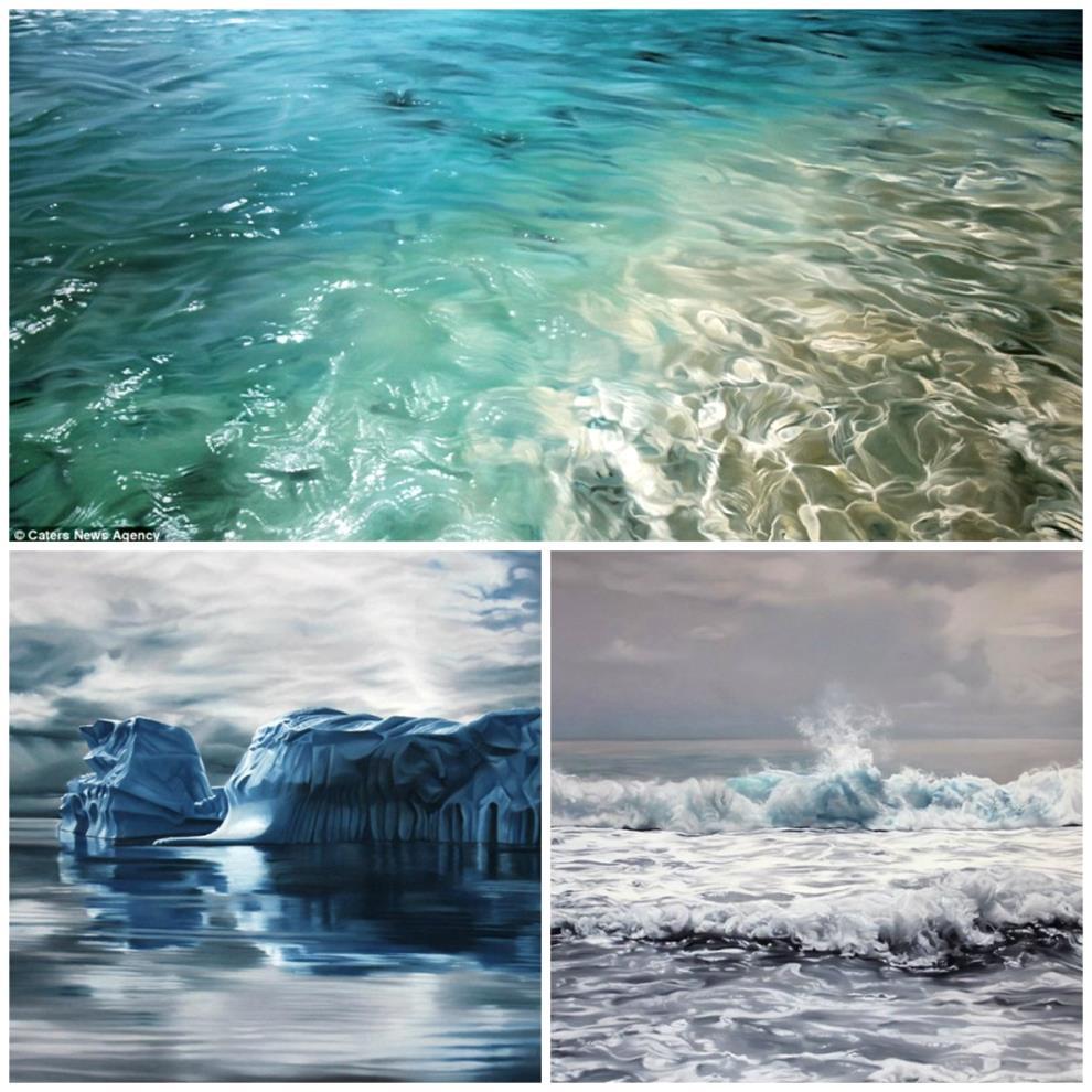 Forman-collage-2-modern-art-artist-sea