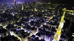 HONGKONG_P-bird's-flight