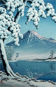 c9c-outstanding-artists-of-the-East-japan