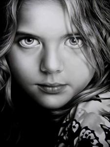 e0-Hyper-Realistic-Pencil-Drawings-art-draw