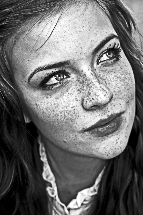 a7e-Hyper-Realistic-Pencil-Drawings-art-draw