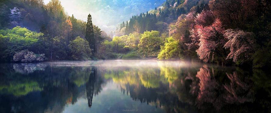 73-Landscapes-photography-Beautiful