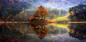 93-Landscapes-photography-Beautiful