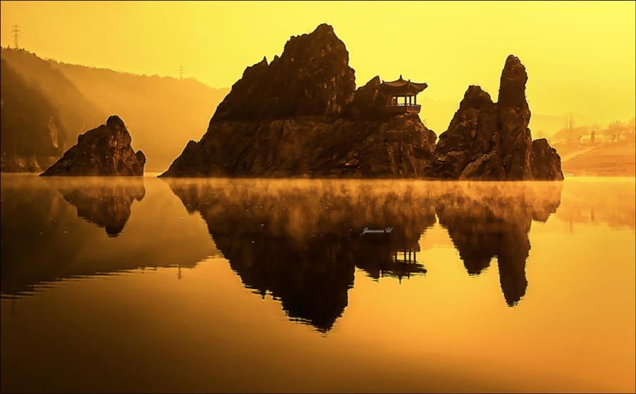 3914-Landscapes-photography-Beautiful