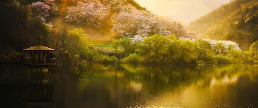 -Landscapes-photography-Beautiful