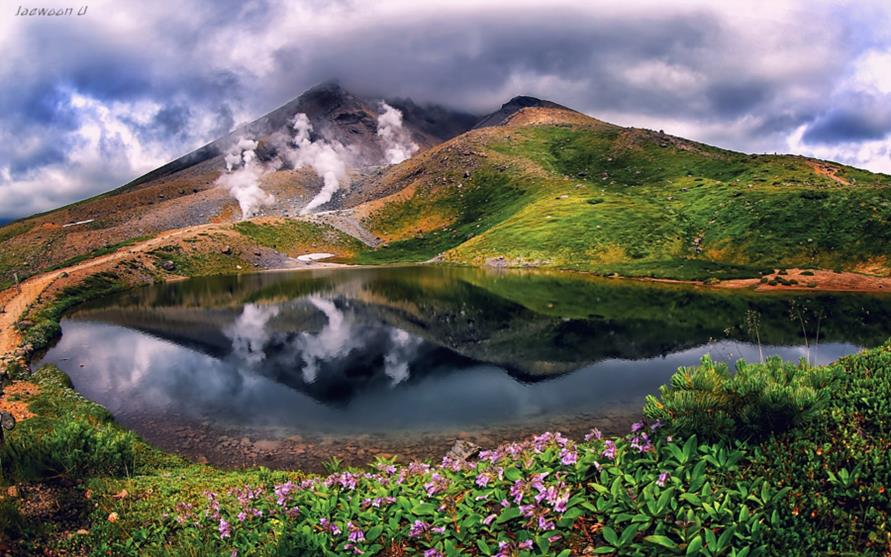 9-Landscapes-photography-Beautiful