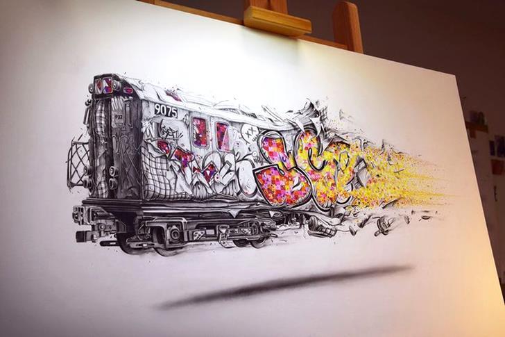 d8f0546-Magnificent Illustrations-Drawings_paints