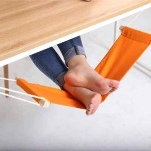 9eb (1)-diy-office-table-office-diy-Diy-office-decor-ideas