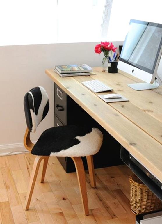 f9f99fc30e46-diy-office-table-office-diy-Diy-office-decor-ideas