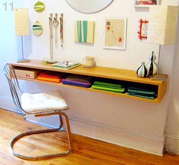 -office-organisation-5-diy-office-table-office-diy-Diy-office-decor-ideas