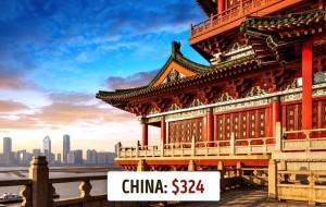 pare-Around-The-Globe-26-minimum-wage-world-travel