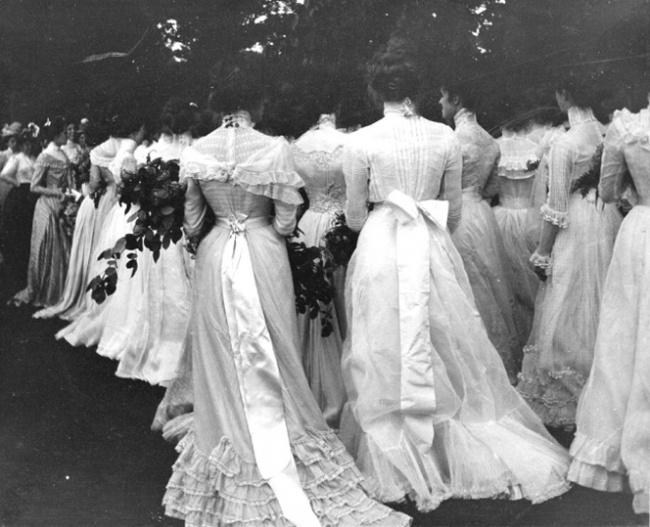 Prom 1853