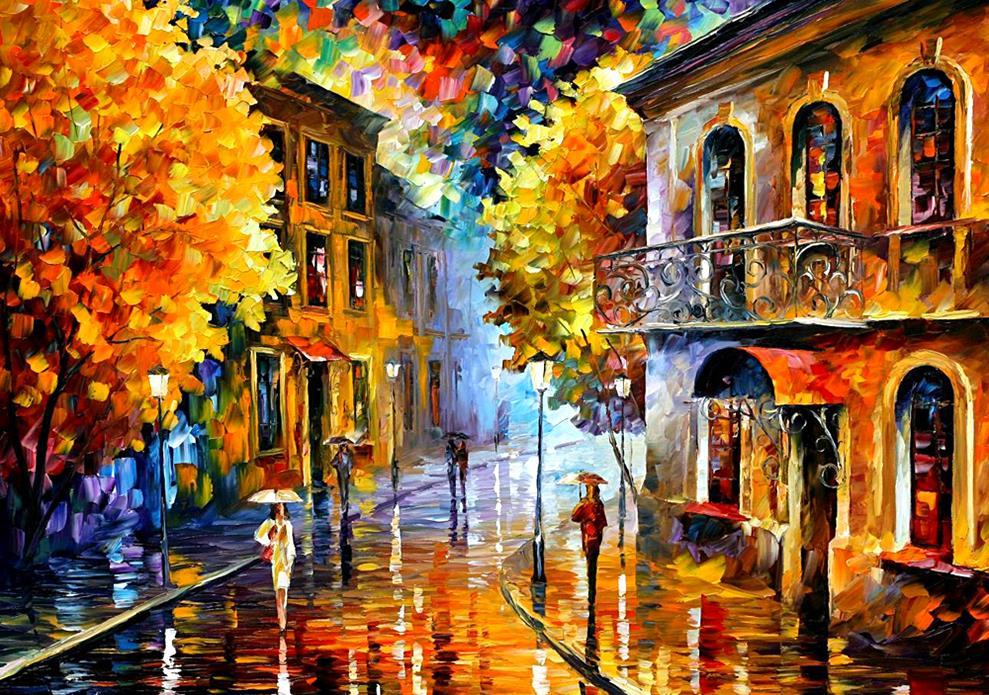 1000afremo3-famous artist-watercolor artists-new artists-painting artists-art painting-painter artist