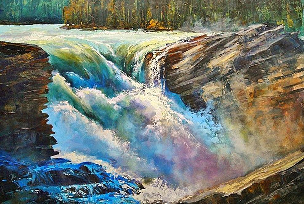Home decor painting ideas - Artists New Artists Painting Artists Art Painting Painter Artist
