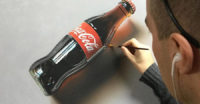 Marcello Barenghi – 10 Hyper-realistic Illustrations
